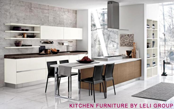Texas Kitchen Furniture, Texas Custom Business Kitchen Manufacturer, Texas  Vip Home Kitchen Customized Furniture Manufacturing Vendor, Texas Kitchen  ...