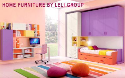 HOME FURNITURE MANUFACTURING · BUSINESS FURNITURE MANUFACTURER