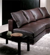 leather sofa manufacturer offers high end home furniture collection with the best materials and international certification best leather furniture manufacturers