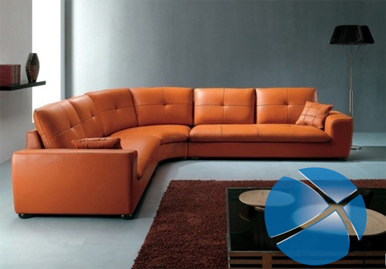 Leather China Furniture Manufacturer Texas