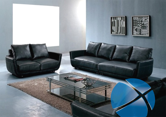 Sofas Oem China Manufacturer Texas Leather Sofas