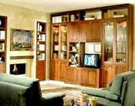 USA furniture manufacturing suppliers, furniture wholesale vendors and furnishing manufacturing companies to the furniture and furnishing market industry... USA Furniture manufacturing wholesale suppliers to the global furnishing industry...