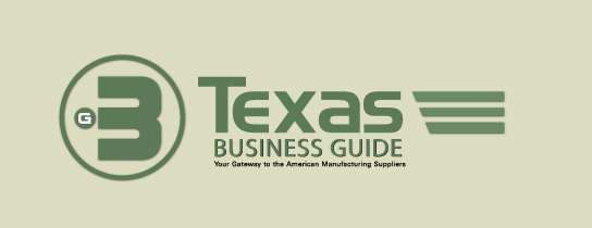 Texas tiles manufacturing texas flooring wholesale suppliers. Texas business guide is a list of certified Texas manufacturing suppliers and wholesale vendors... Texas and American manufacturing suppliers and wholesale vendors in Houston tx, Dallas tx, Austin tx, San Antonio tx... companies with international background to support worldwide business... automation, engineering, machinery, apparel, lingerie, shoes, furniture, beauty care, health care, chemical, automotive, electronics, industrial equipment, communications, tiles, costruction, wine, vacations, real estate... in Texas - United States of America