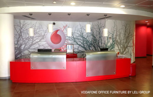 texas office furniture, texas business office furniture