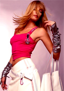 New York Designer Clothing Wholesalers New York Fashion and Style